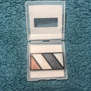 Mary Kay Black Ice Eyeshadows